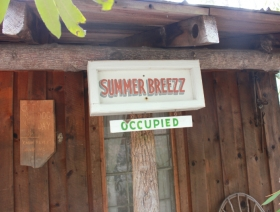 Welcome to Summer Breezz